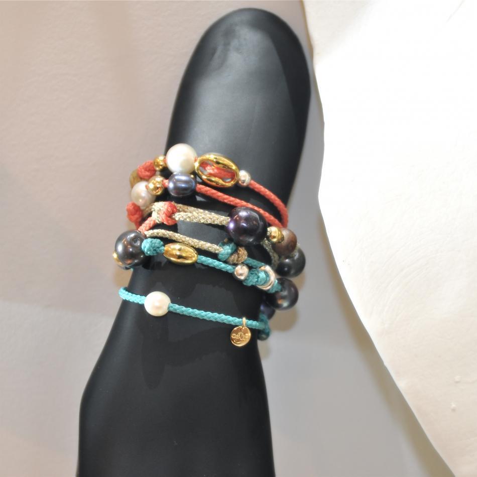 Bracelet réglable